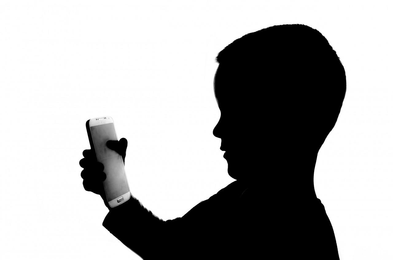 9-best parental spy app for iPhone