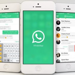 3-how to track whatsapp messages on iPhone