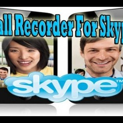12-how to record skype conversations from the remote iphone