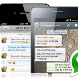 13-what is the best whatsapp spyware available for Iphone