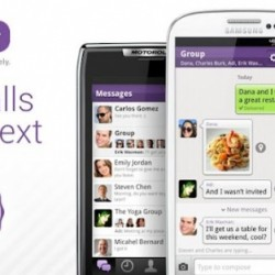Iphone tools to read another people viber messages
